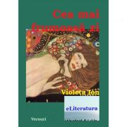 Cea mai frumoasa zi - Violeta Ion