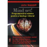 Mind Set! – John Naisbit