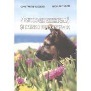 Semiologie veterinara si tehnici de examinare - Constantin Vladoiu, Nicolae Tudor