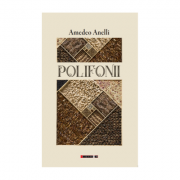 Polifonii - Amedeo Anelli