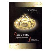 Teologia dogmatica si simbolica. Manual pentru facultatile teologice Vol. 1 - N. Chitescu, Isidor Todoran, I. Petreuta