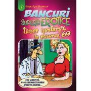 Bancuri superb erotice imagine librariadelfin.ro