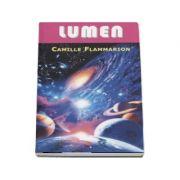 Lumen - Camille Flammarion