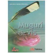 Muguri de vis - Luiza Lucia Nicula, Cristinel Ovidiu Nicula imagine librariadelfin.ro