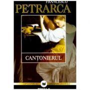 Imagine Cantonierul - Francesco Petrarca