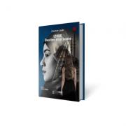 IZMIR. Destine divergente - vol. 1 - Seria Kader - Cosmin Lazar imagine librariadelfin.ro