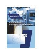 Metode numerice pentru studentii automatisti - Mihaela Racila imagine librariadelfin.ro