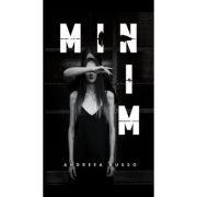 Minim - Andreea Russo imagine librariadelfin.ro