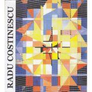 Album - Radu Costinescu imagine libraria delfin 2021