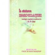 In cautarea inspiratiei - Antologie compilata si publicata de O. P. Ghai imagine librariadelfin.ro