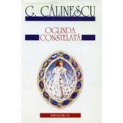 Imagine Oglinda Constelata - George Calinescu
