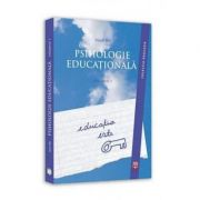 Psihologie educationala (vol. I si II) - Viorel Mih imagine librariadelfin.ro
