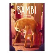 Bambi. Limba maghiara - Felix Salten imagine librariadelfin.ro