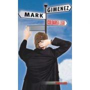 Culoarea legii (editie de buzunar) - Mark Gimenez imagine librariadelfin.ro