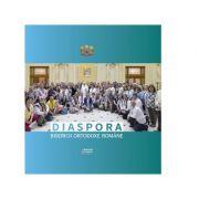 Diaspora Bisericii Ortodoxe Romane imagine librariadelfin.ro