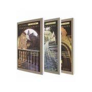 Istoria Transilvaniei, 3 volume - Ioan-Aurel Pop, Thomas Nagler, Magyari Andres imagine librariadelfin.ro