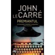 Premiantul - John le Carre imagine librariadelfin.ro