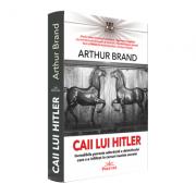 Imagine Caii Lui Hitler - Arthur Brand